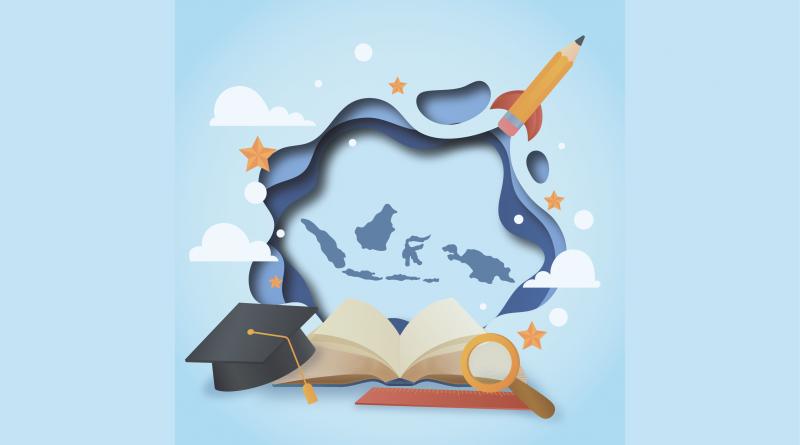 izmir dershane eğitim